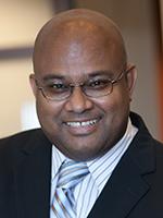 Abu Jalal, PhD