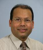 Abu Abdullah,PhD