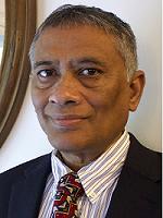 Nurul Aman, PhD